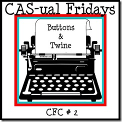 CFC02 - Buttons and Twine Avatar