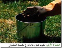 compost_tea1