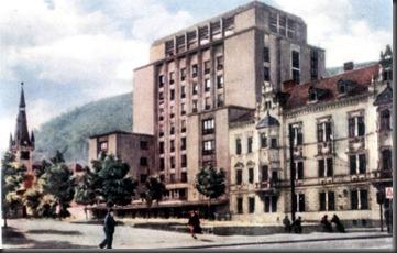 AroPalace1939