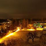 Blick-von -Terrasse.jpg