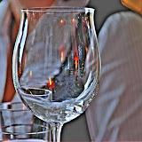 WeinglasHDR.jpg