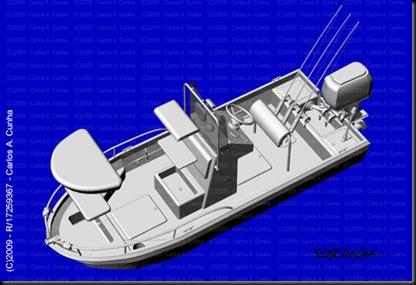 imag-1-1 (50)