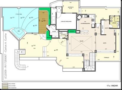 F:\CDMaster\Lori\Lori_Projetos\Lori_Projetos\PLANTAS FINAL\11-07-06\LORE_COBERTURA_01_11.07.06.dwg Model (1)