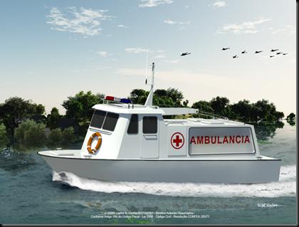 Ambulancia-Cena 01
