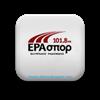 ERAsport