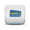 realfm