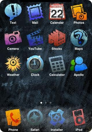 19-IPhone-Theme