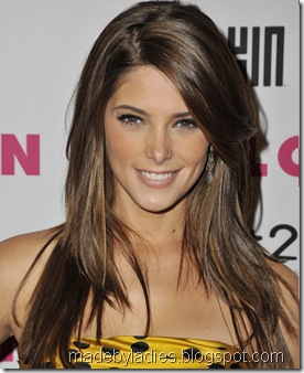 Ashley-Greene2