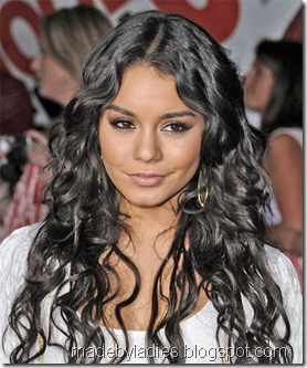 10324_Vanessa-Hudgens_copy_2