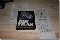 bigtrak_0005
