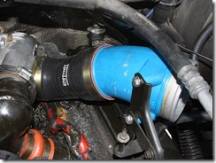 rrintake_0026