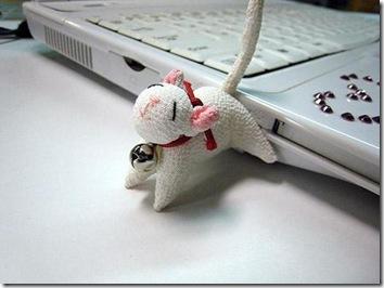 cat_pendrive_3