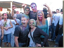 Festival of Colors 09