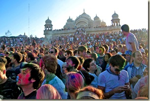 Festival of Colors 01