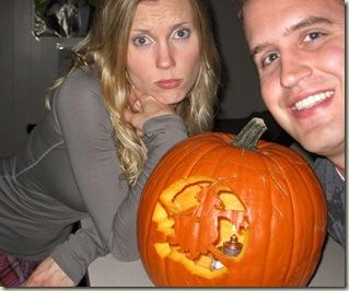 Pumpkin Carving 03