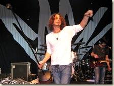 Chris Cornell Concert 087