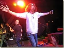 Chris Cornell Concert 071