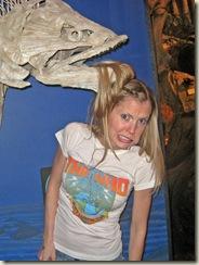 Dinosaur Museum 06