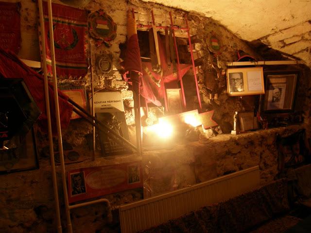 képek, fotók, pictures, kép, fénykép, Sopron,  Civitas Pinceszínház, Templom utca, Kövesi György