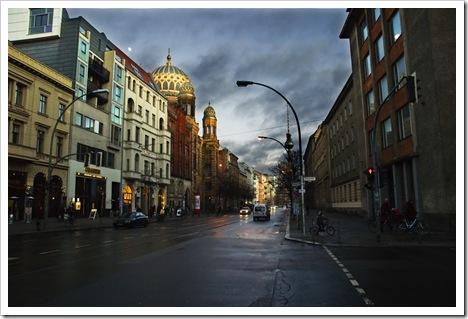 Berlin_dic283