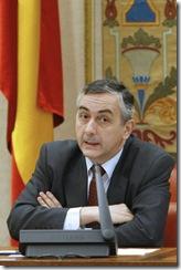 CarlosOcana