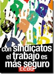 saludlaboral2010