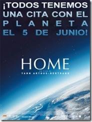 home_es