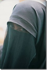 mujer_islamica