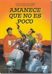 amanece_que_no_es_poco