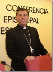 Juan_Antonio_Martinez_Camino