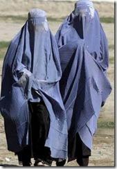 mujeres_afganas