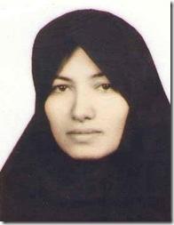 sakineh_02