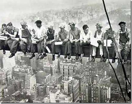 trabajadores[1]