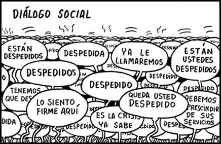 dialogo_social.noticia