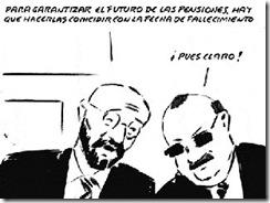 pensiones3