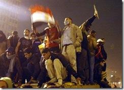 egipto_revueltas