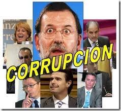 corupcionPP