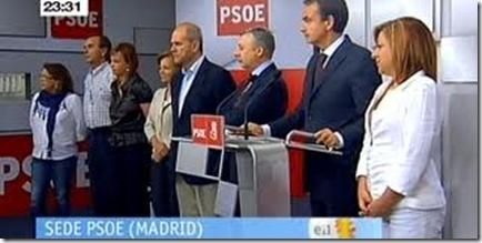 eleccionesmunicipales2011