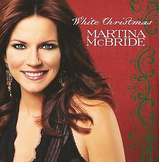 FullAlbums Discography: Christmas collection   315 x 320 jpeg 23kB