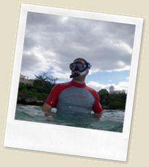 4.2.yalku lagoon (34)