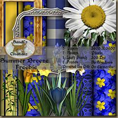 http://sandezcreationz.blogspot.com/2009/08/freebie-summer-breeze.html