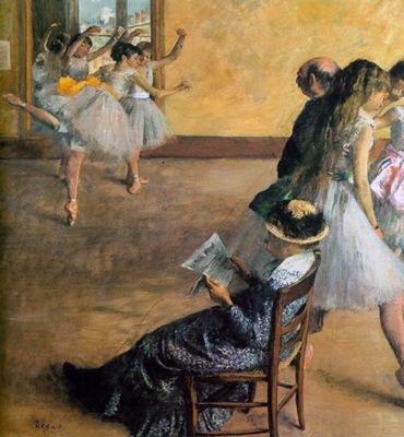 Ballet_Class_18811_thumb