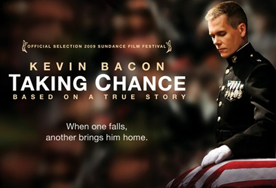 hbo-taking-chance