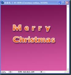 2010-12-01_101129