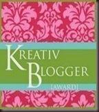 kreativ_blogger_award_copy1 (1)
