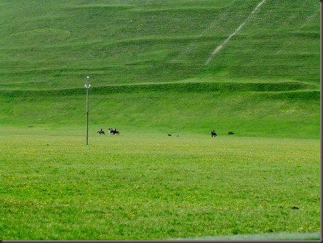 norcia-parco nazionalo di monti sibilini 082 []