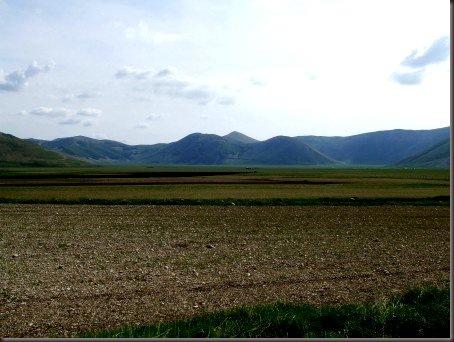 norcia-parco nazionalo di monti sibilini 089 []