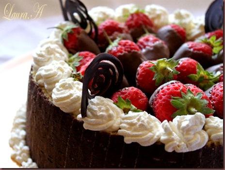 tort mami 121