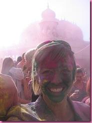 Festival of Colars 3-28i