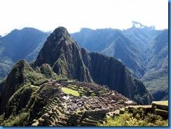 Machu Picchu (81)-1